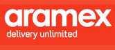 Aramax Courier Serivce Online, Get Free Aramax Pickup in India