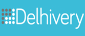 Delhivery Send Cash on Delivery, Book Delhiveryt Courier Online