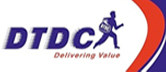 DTDC Send Cash on Delivery