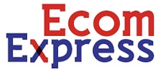 eCom Express Send Cash on Delivery