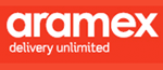 Aramex International Express
