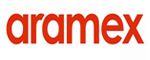 Aramex Domestic Service