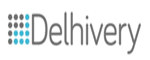 Delhivery Fast Services